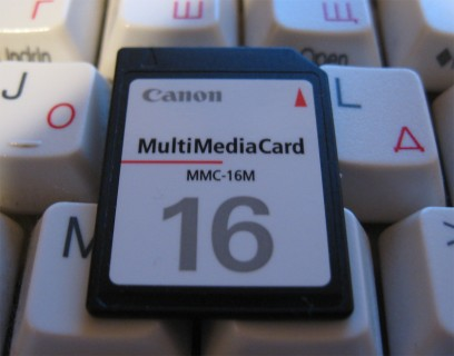 mmc16