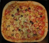 pizza02