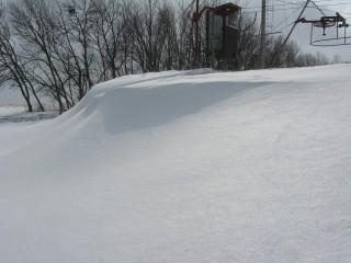 winterback03