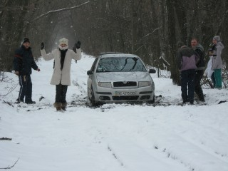 winterback04